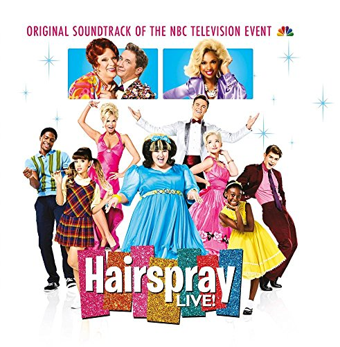 hairspray-live-original-soundtrack-of-the-nbc-television-event