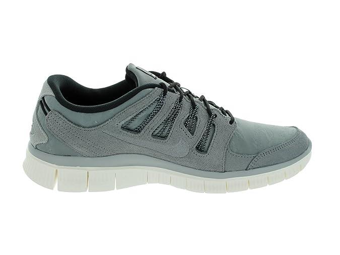 Nike Free 5.0 EXT Gr 41 UK 7 Running Sneaker Schuhe 580530