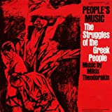 Peoples%27 Music%3A the Struggles of the