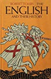 English and Their History