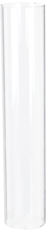 Ridgid 27588 Tube Operators Manual