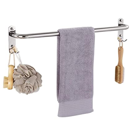 XPY-Towel rack Barra de toalla, acero inoxidable, toalla, toallero, baño