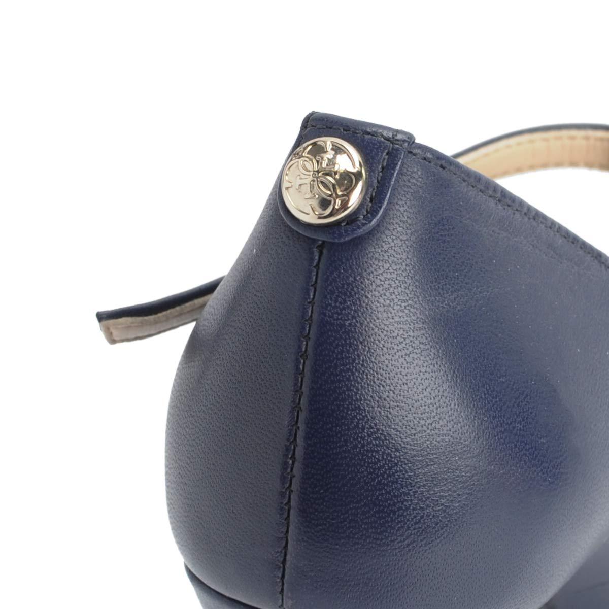 Guess Heels - - FLEAS4 LEA08 - Größe: 41(EU) - - 99609f