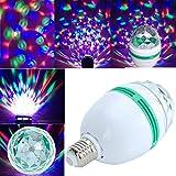 Forum Novelties Large LED Party Light