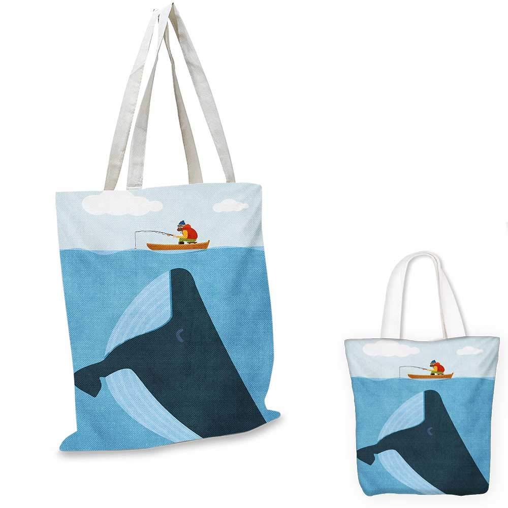 本店は WhaleLovely Whale in the Ocean with Pale Moon and and 15