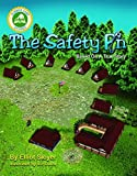The Safety Pin (Summer Camp Stories)