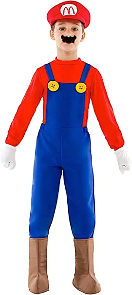 VENEZIANO 52333 - Disfraz de Carnaval de mar, Vestido para niño ...