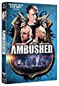 Ambushed [DVD]<br>$459.00