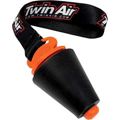 Twin Air 177710NN Large 4-Stroke Exhaust Plug: Automotive