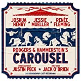 Rodgers & Hammerstein's Carousel (2018 Broadway Cast Recording)