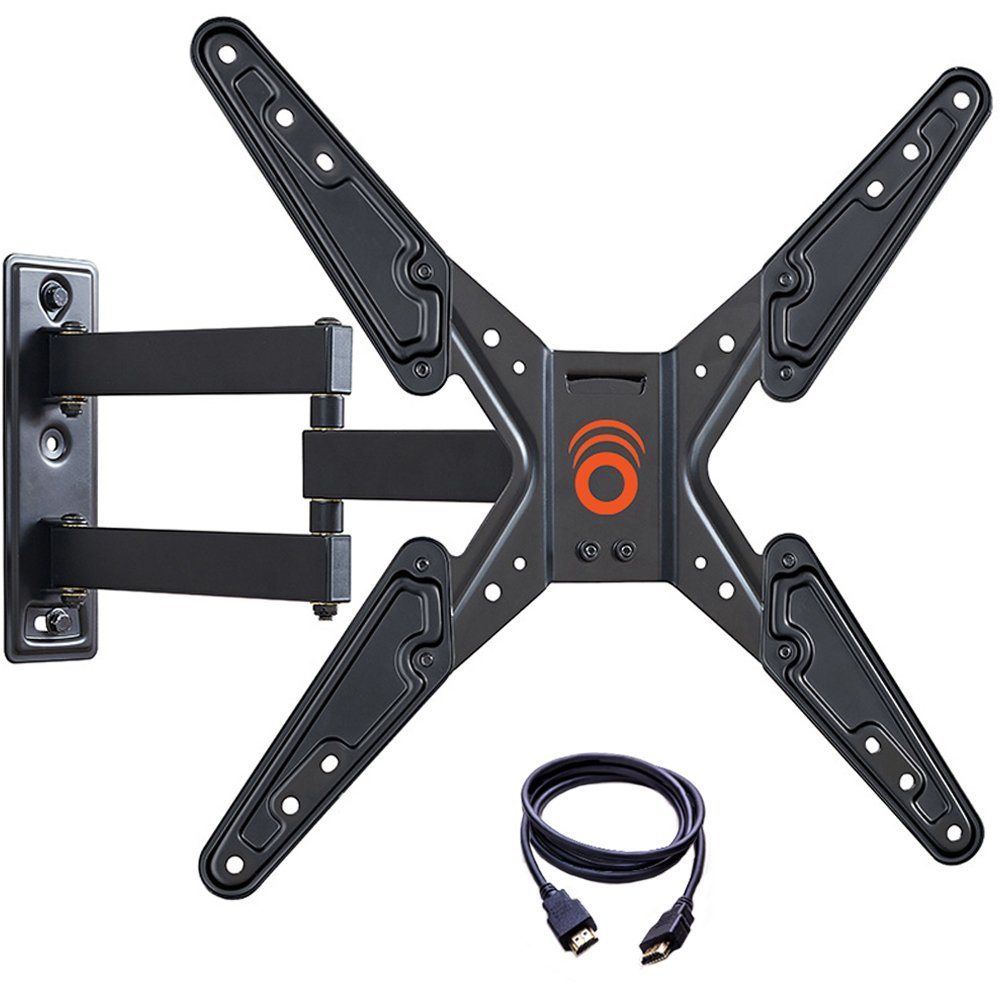 Best Rated in Electronics Mounts & Helpful Customer Reviews ...