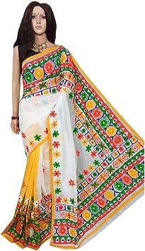 Wholesale Lot Indian designer saree Party Wear Sari Wedding Saree 10 pc