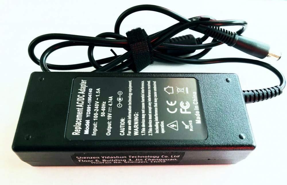 Hp Compac 6730S Repuestos 463955-001 Cargador de Ordenador ...