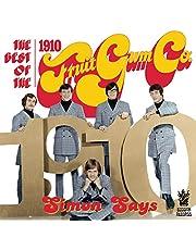 Best Of 1910 Fruitgum Co