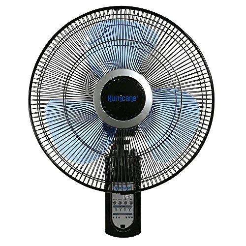 8 electric fan - 9