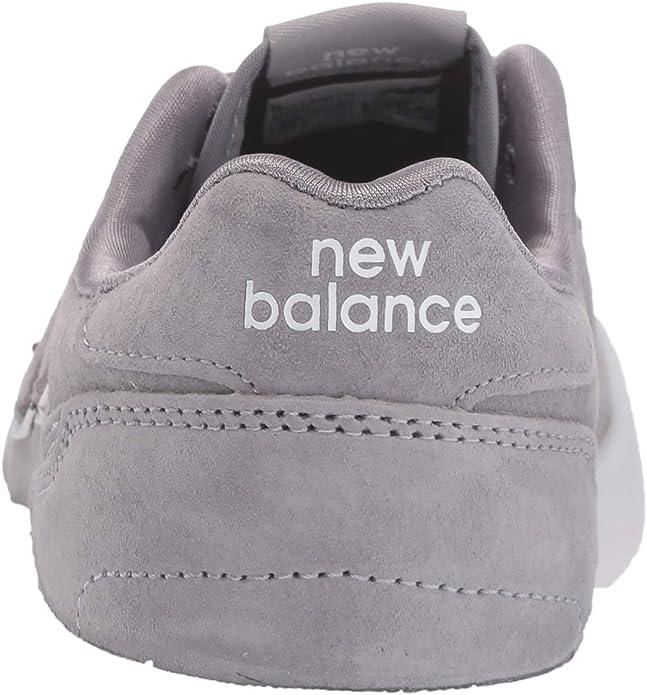 new balance 720 donna