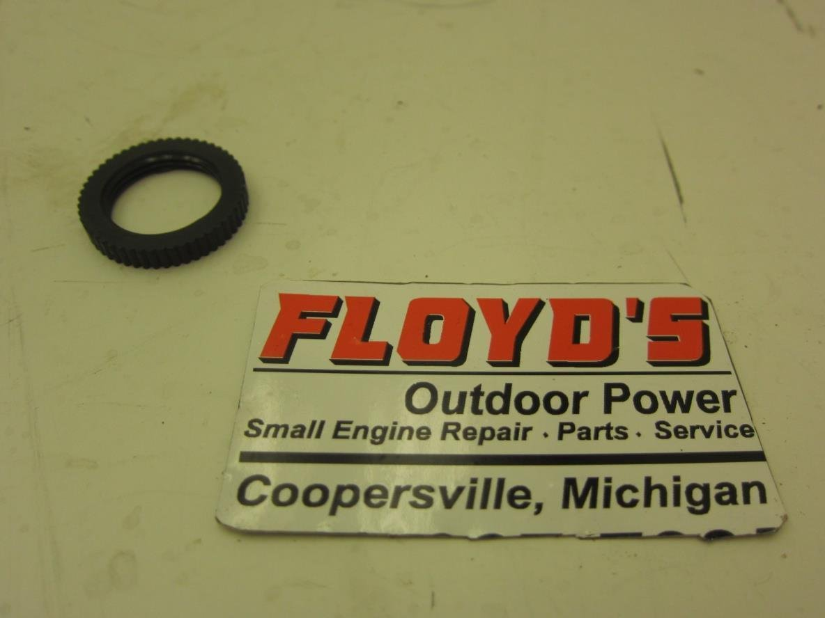 Brand New Nos John Deere Wiring Harness Nut M110159 Lt133 F910 F912 Rx75 622 Gt242 325 By Floyds Outdoor Power Tryk7321780996716 Garden