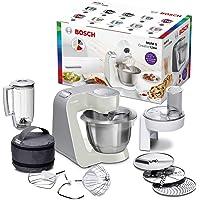 Bosch MUM5 - Robot de cocina