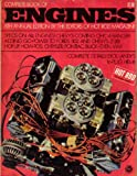 img - for Complete Book Of Engines, 6th Annual Edition book / textbook / text book
