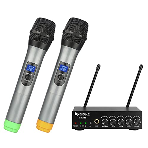 Dynamic Microphone Hiss : a microphone ~ Hamham.info Haus und Dekorationen