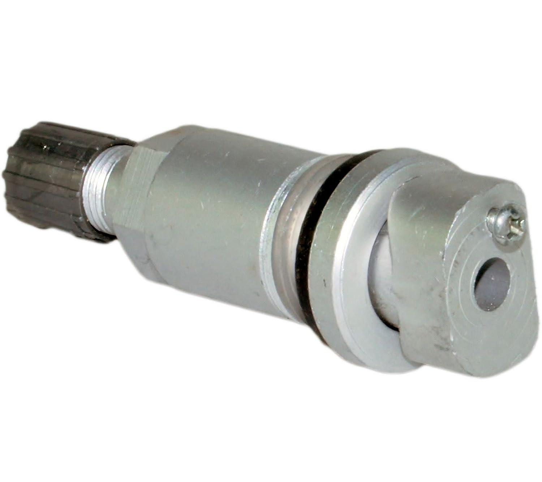 D2P Capteur Pression Pneu Kit de r/éparation de Valve TPMS