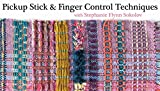 Pickup Stick & Finger Control