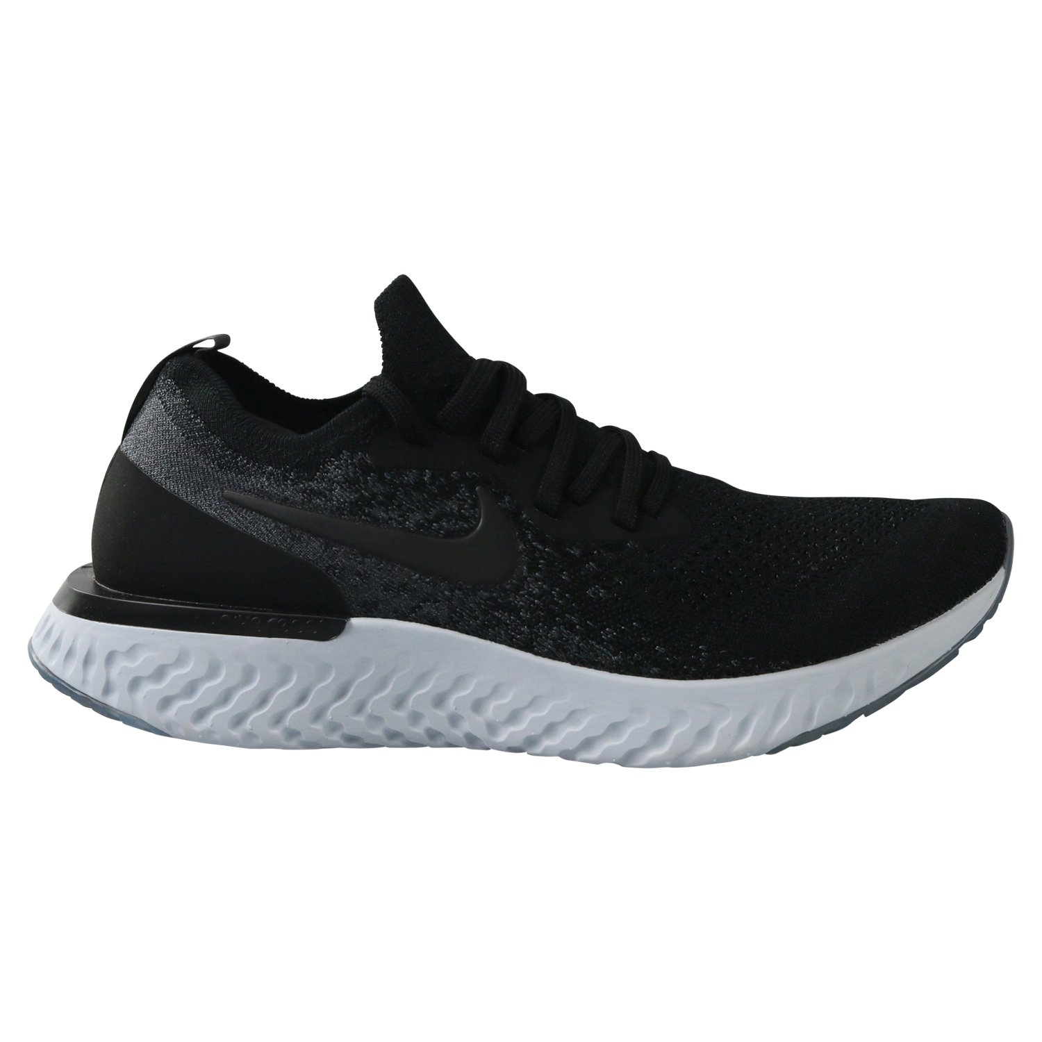205c699ee2406e Galleon - Nike Men s Epic React Flyknit Running Shoe (10 D(M) US ...