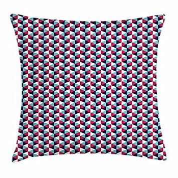 Amazon.com: Dick Sidney abstracto diseño de, para el hogar o ...