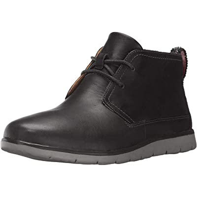 UGG Men's Freamon Wp Chukka Boot | Chukka