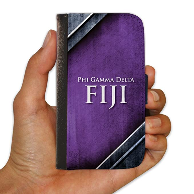 phi gamma delta iphone