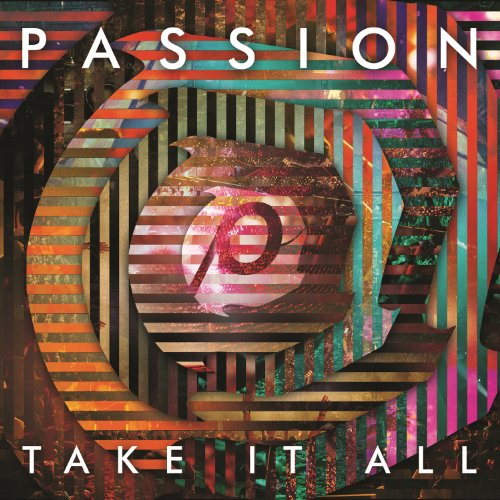 My Heart Is Yours Radio Version Feat Kristian Stanfill By