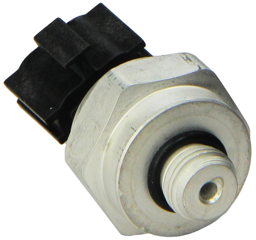 Standard Motor Products PSS20 P//S Pressure Switch