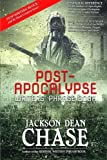Post-Apocalypse Writers' Phrase Book: Essential Reference for All Authors of Apocalyptic, Post-Apocalyptic, Dystopian, Prepper, and Zombie Fiction (Writers' Phrase Books) (Volume 2)