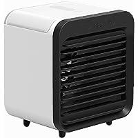 Staright Refrigerador de ar, mini ventilador, ar condicionado, ventilador, umidificador de ar, purificador