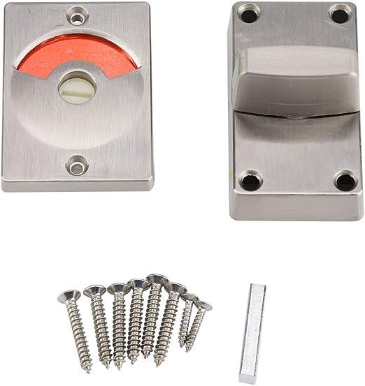6g industrial grade M6-M12 ISO HSS fine thread Metric die button 25mm OD