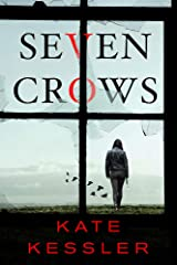 Seven Crows Paperback
