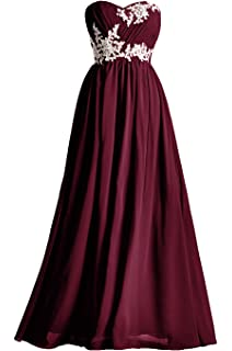 99Gown Prom Dresses Lace Special Occasion Gown Formal Dresses for Women Long Bridesmaid Dress