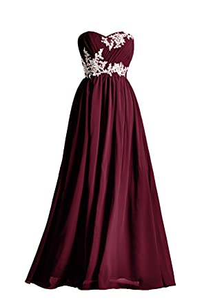 99gown Prom Dresses Lace Special Occasion Gown Formal Dresses For