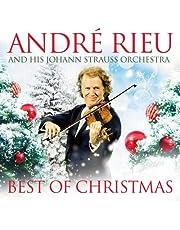 Amazon Co Uk Christmas Music