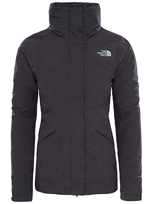 THE NORTH FACE  Amazon.co.uk  Sports   Outdoors 55d787f2783b