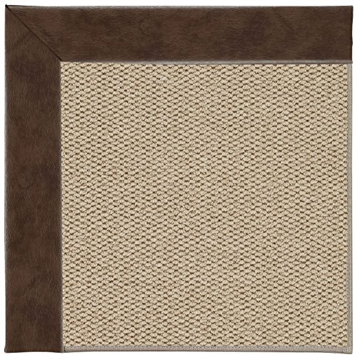 Capel Rugs Inspirit Champagne Rectangle Machine Tufted Area Rug, 12 x 15, ()