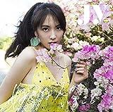 Jy - Suki Na Hito Ga Iru Koto [Japan CD] SRCL-9125