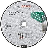 Bosch 2608600321