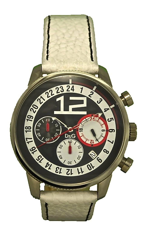 Uhren Dolce &Gabbana 3719740289
