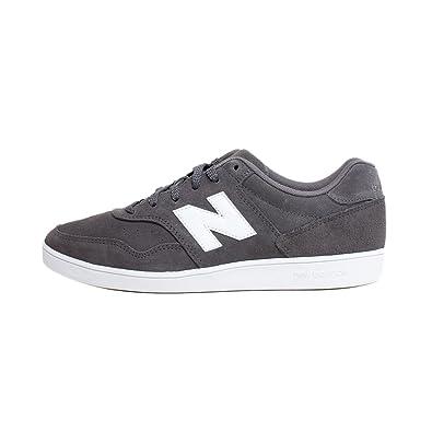 zapatillas new balance ct 288