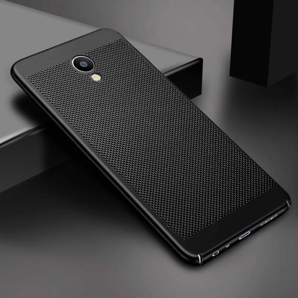 Amazon.com: LIXUANXUAN Phone case Heat Dissipation ...