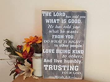 what the bible says about being kind to others