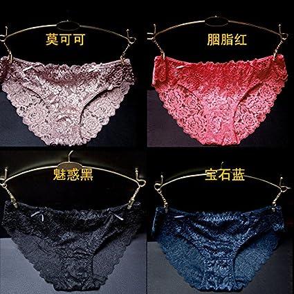 RRRRZ*4 de la ropa interior, de baja altura, no marcado y BUSTIERS