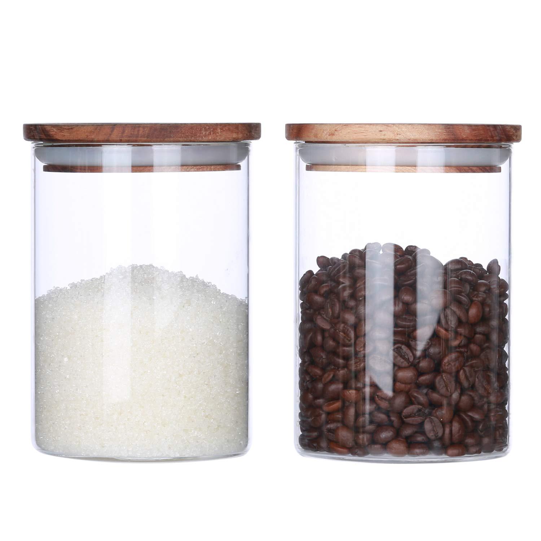 豆 容器 コーヒー 保存