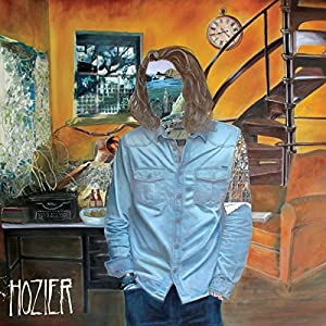 vignette de 'Take me to church ; Angel of small death & the codeine scene ; Jackie and Wilson... (Hozier)'